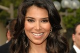 roselyn-sanchez-