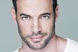 william-levy-biografia-