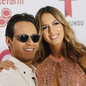 confirmado:-shannon-de-lima-y-marc-anthony-estan-divorciados