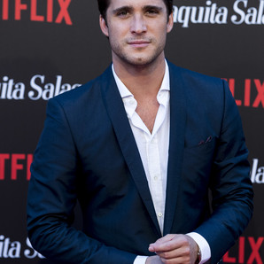 diego-boneta-denuncia-intento-de-extorsion-
