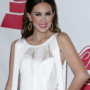 jacqueline-bracamontes-y-el-engaño-amoroso-de-william-levy