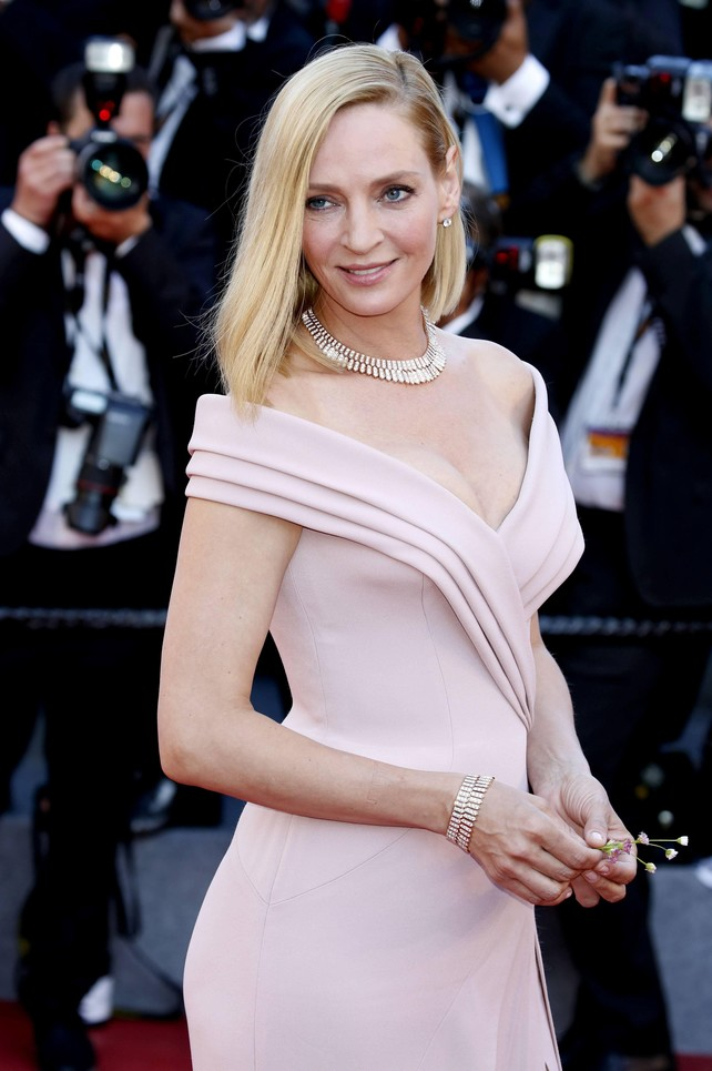 7-claves-beauty-del-festival-de-cannes