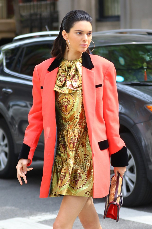 kendall-jenner---fashion-icon-of-the-decade