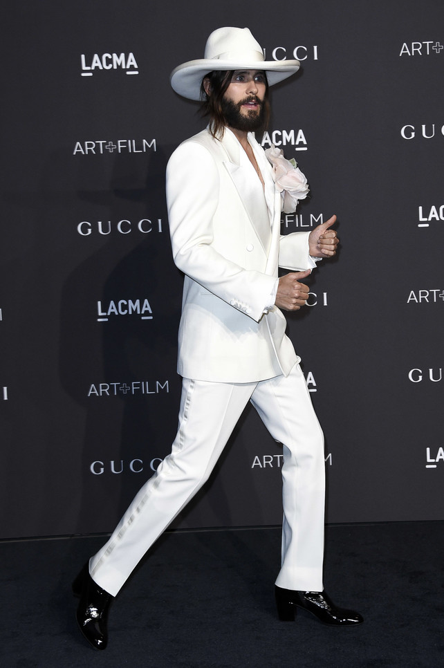 lacma-art--film-2018:-jared-leto