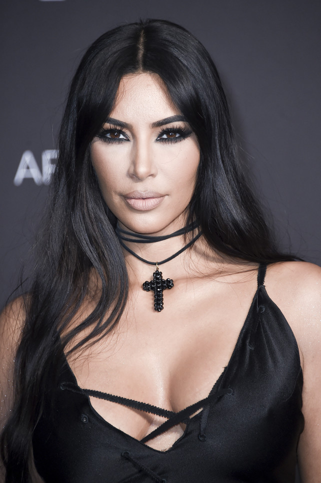 lacma-art--film-2018:-look-beauty-de-kim-kardashian