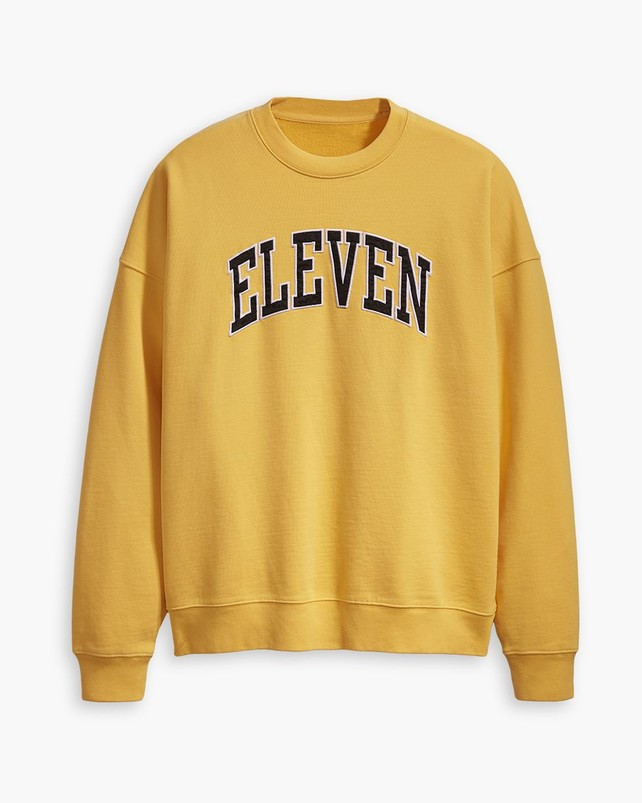 sudadera-eleven-stranger-things-levi-039;s